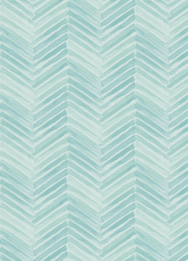 Stripes + 377094