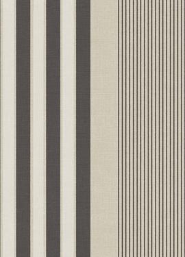 Stripes + 377100