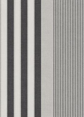 Stripes + 377101