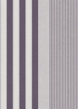 Stripes + 377102