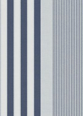 Stripes + 377103