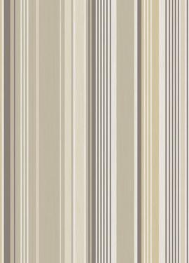 Stripes + 377110