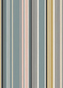 Stripes + 377111
