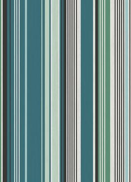 Stripes + 377112