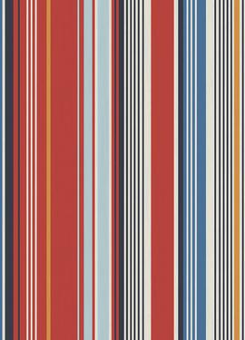 Stripes + 377113