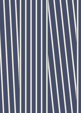 Stripes + 377120