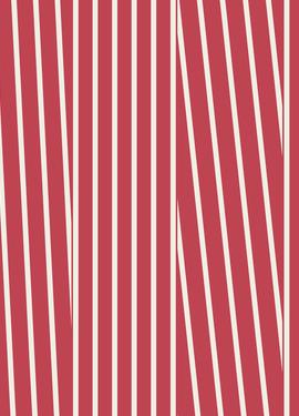 Stripes + 377121