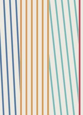 Stripes + 377122