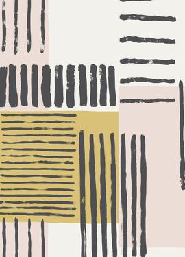 Stripes + 377130