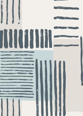 Stripes + 377131