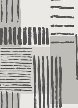 Stripes + 377132