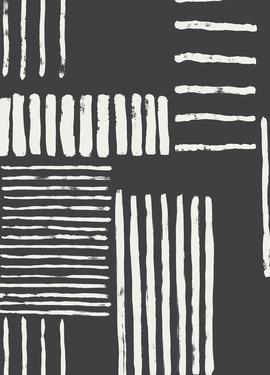 Stripes + 377133