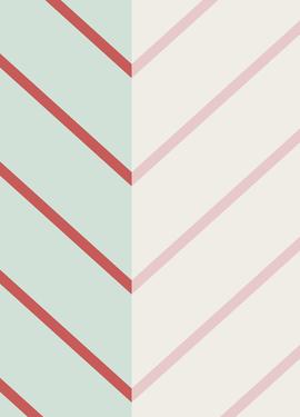 Stripes + 377140