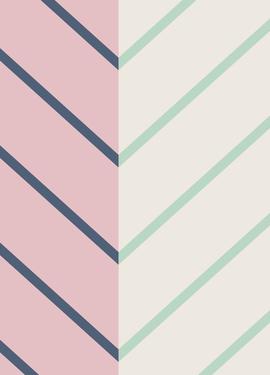 Stripes + 377141