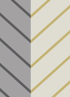 Stripes + 377143