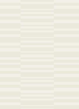 Stripes + 377160