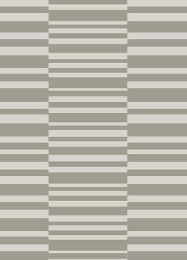 Stripes + 377161