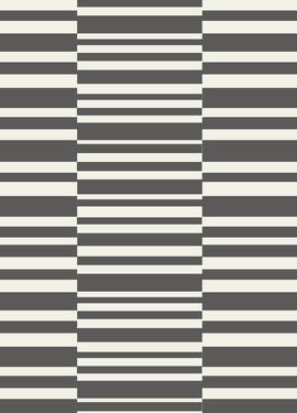 Stripes + 377162