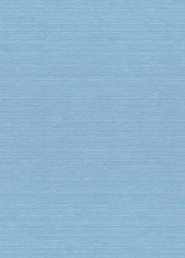 Stripes + 377181