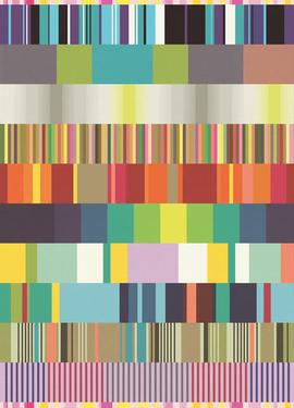 Stripes + 377200