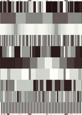 Stripes + 377201