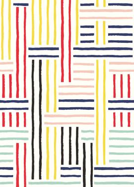 Stripes + 377204