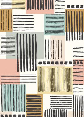 Stripes + 377205