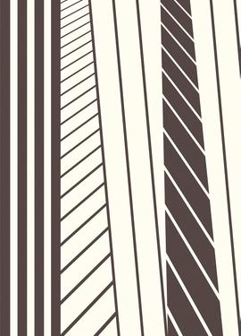 Stripes + 377206