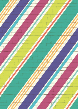 Stripes + 377207