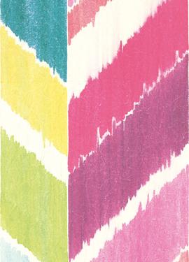 Stripes + 377210