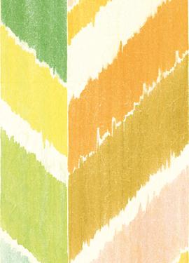 Stripes + 377211