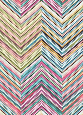 Stripes + 377212