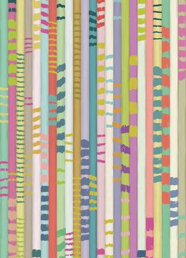 Stripes + 377213