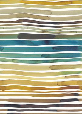 Stripes + 377215
