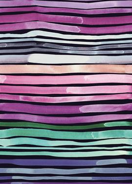 Stripes + 377216