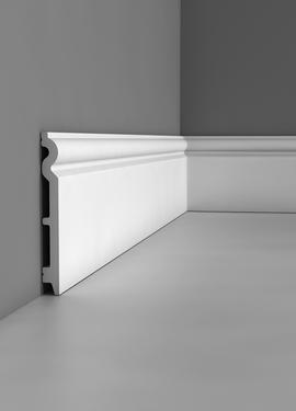 Orac fodpanel Duropolymer SX138