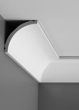 Orac Flexibel stukliste C240F
