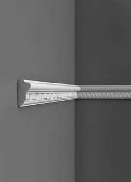 Orac Flexibel rammeliste P6020F