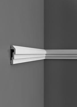 Orac Flexibel rammeliste P7070F