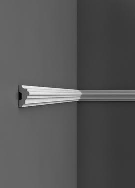 Orac Flexibel rammeliste P9040F