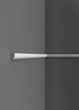 Orac Flexibel rammeliste P9050F