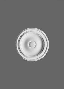 Orac roset purotouch R07