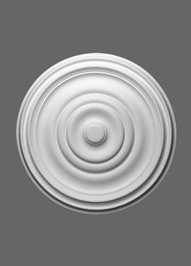 Orac roset purotouch R09