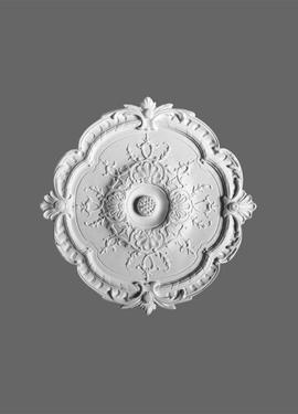Orac roset purotouch R31