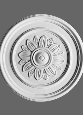 Orac roset purotouch R46