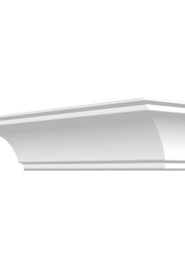 Orac stukliste purotouch C820