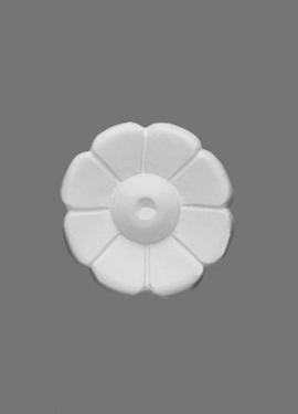 Orac Dekoration duropolymer P20