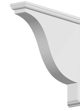 Orac Xterio konsol FC01