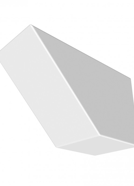 Orac Xterio konsol RF01