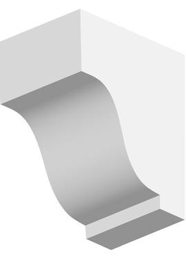 Orac Xterio konsol TF02